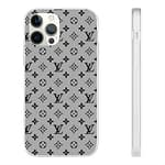 Louis Vuitton Phone Case For...
