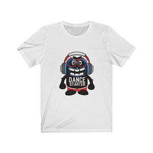 Dance Starter T-Shirt