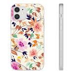 Art Floral  Phone Case For i...