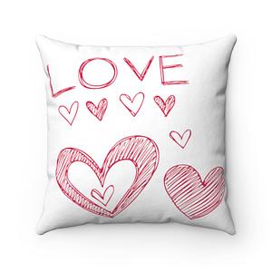 love ,valentine day 2021 Pil...