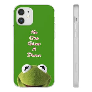 Kermit  Phone Case For iPhon...