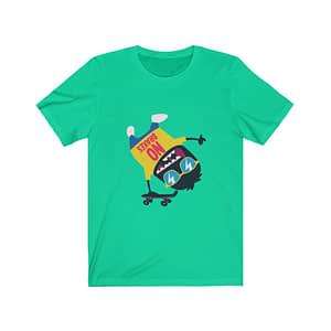 Brakes T-Shirt