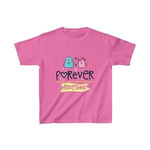 forever torcher  Kids Heavy ...
