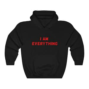 I Have Everything I Need I A...