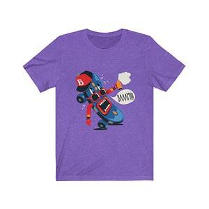 Baaam  T-Shirt