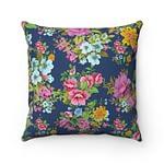 flowers Pillow