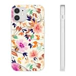 Art Floral  Phone Case For i...