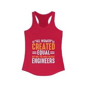 ALL WOMEN CREATED Women&#821...