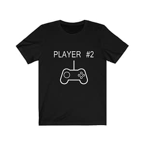 Player 1 Player 2 Matching C...