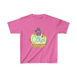 Cold Kids Heavy Cotton™ Te...