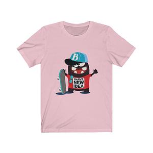 I have New Idea  T-Shirt