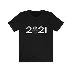 Bernie Inauguration 2021 Shirt,Bernie Sanders T-Shirt